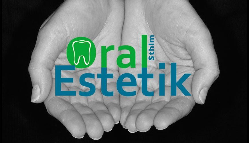 Oral_Estetik_2